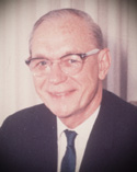 William H. Stuart Sr., 1995 Inductee